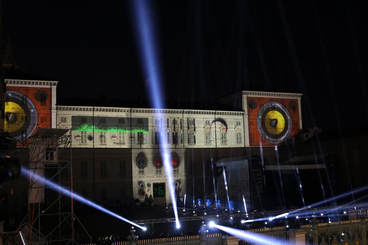 Torino, la Festa del Santo Patrono tra tradizione e innovazione