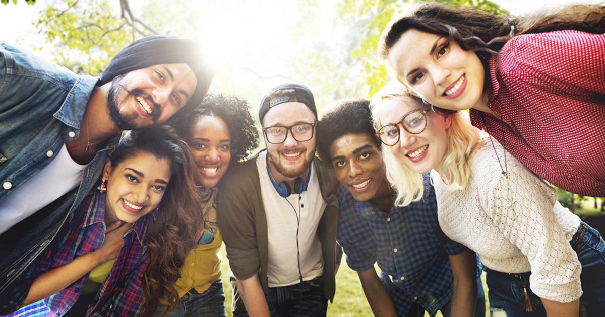 Giornata mondiale della diversità culturale