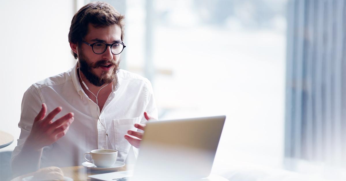 Rete 5G: come cambierà il nostro modo di lavorare