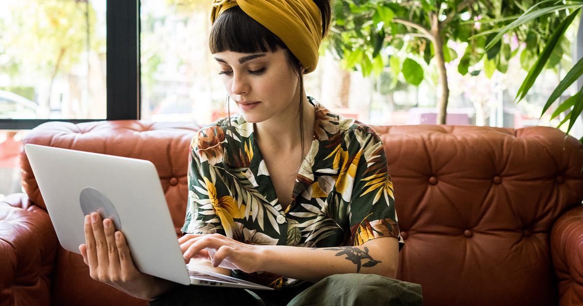 Internet, il mezzo per creare la società inclusiva del futuro