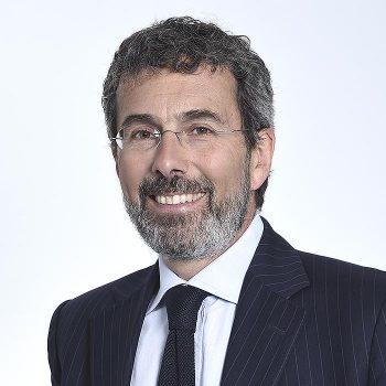 Andrea Falessi