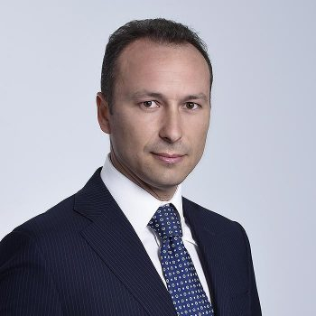 Ivan Rebernik