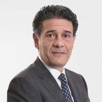 Paolo Perfetti