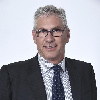 Stefano Paggi