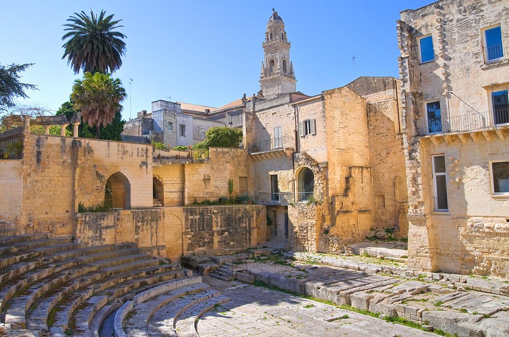 Lecce, al via l'ultra veloce. Oggi la firma con Open Fiber per la fibra ottica