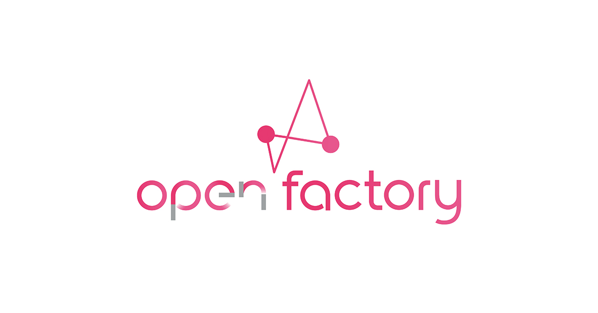 Open Factory laboratorio FTTH