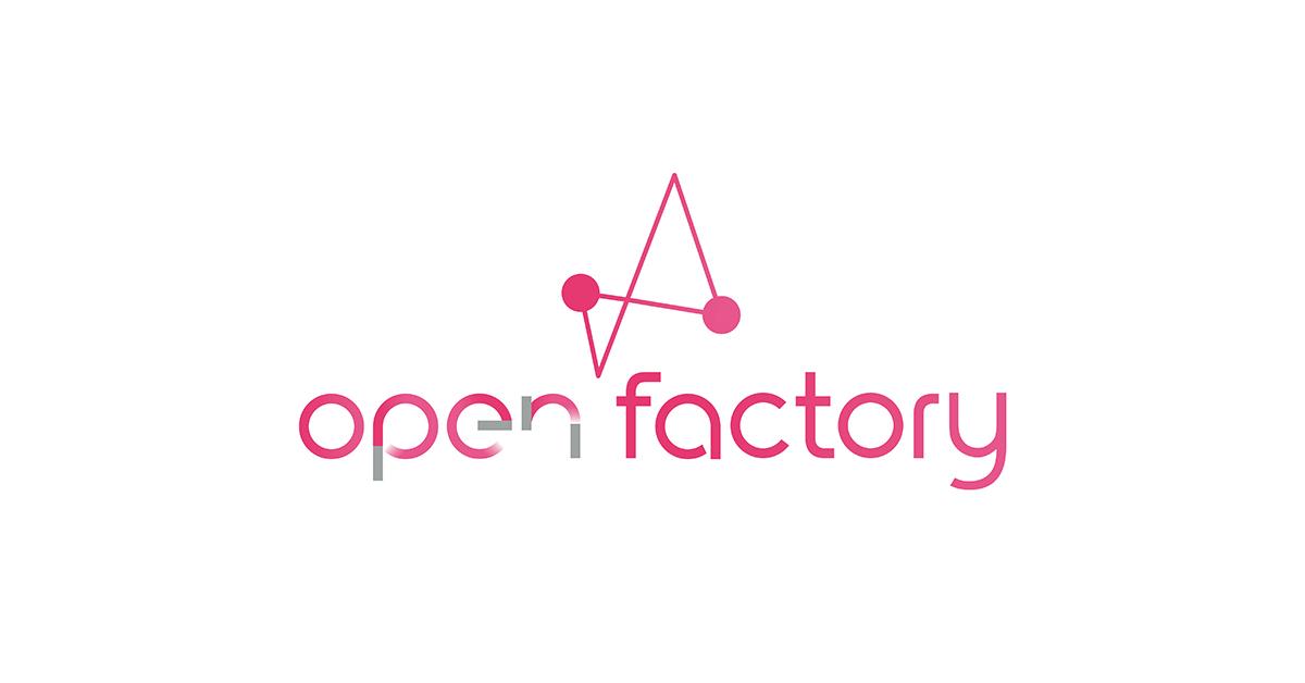 Open Factory laboratorio FTTH