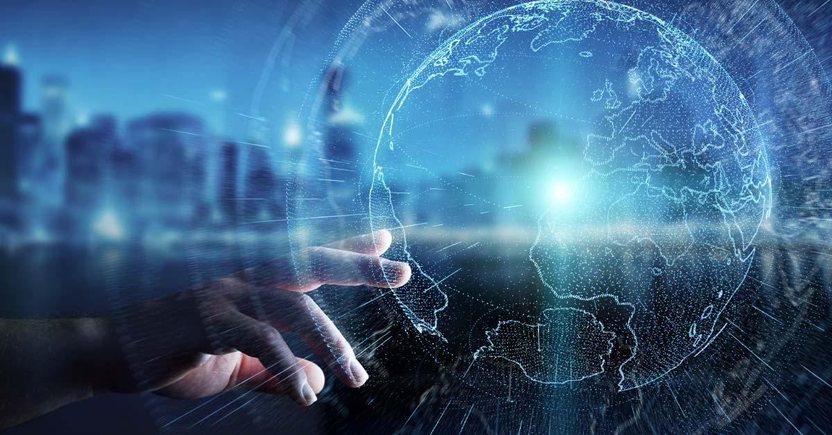 Dietro le quinte della Digital Transformation
