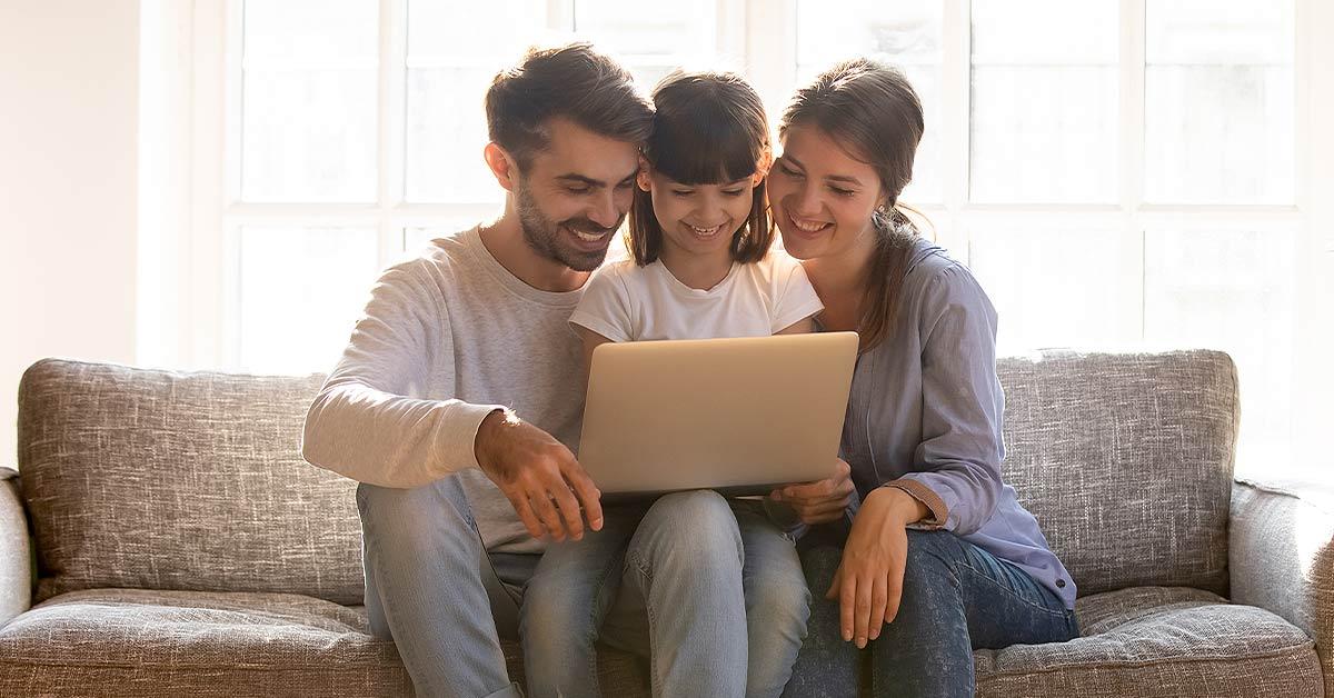 Bonus internet: incentivi per la banda ultra larga