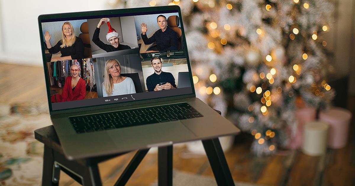 Il Natale con la rete ultraveloce Open Fiber