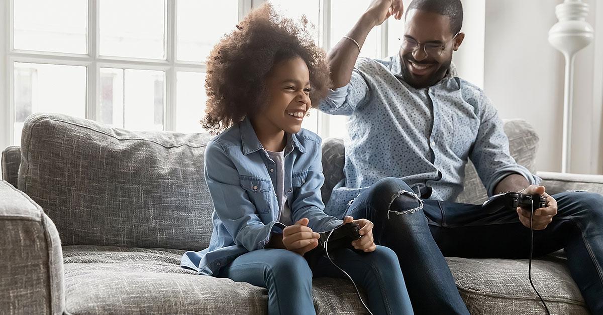 Videogame: 5 motivi per i quali dovresti giocarci