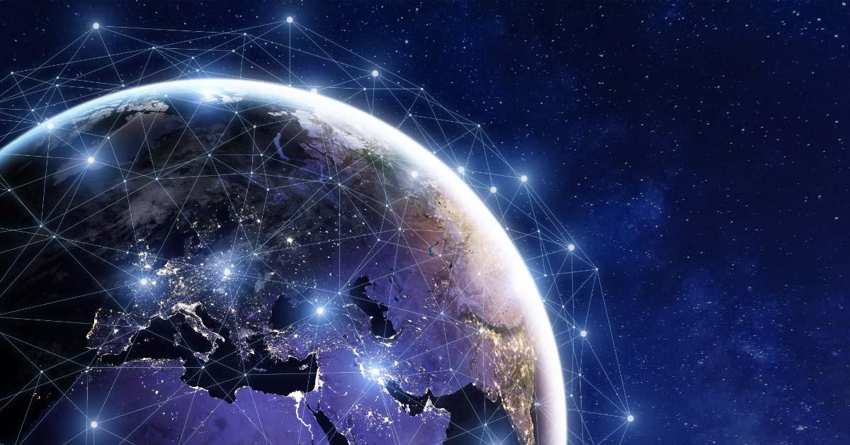 Giornata delle Telecomunicazioni: il peso del digital divide