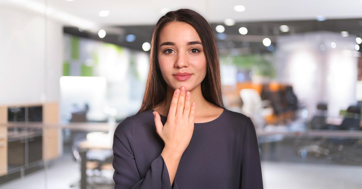 Giornata internazionale delle lingue dei segni: fibra ottica e LIS per una società più inclusiva